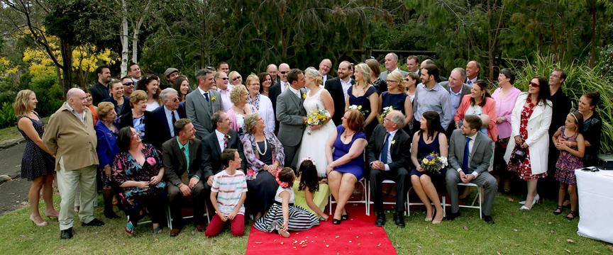 starphotography-weddings
