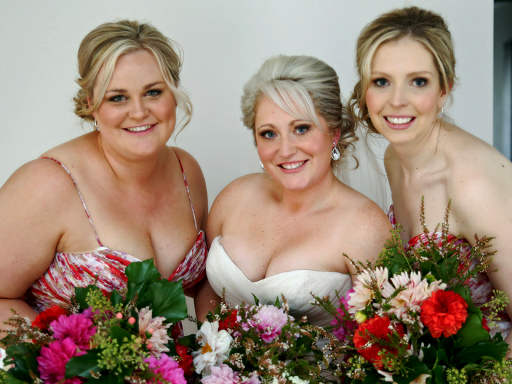 star-photography-weddings (11)