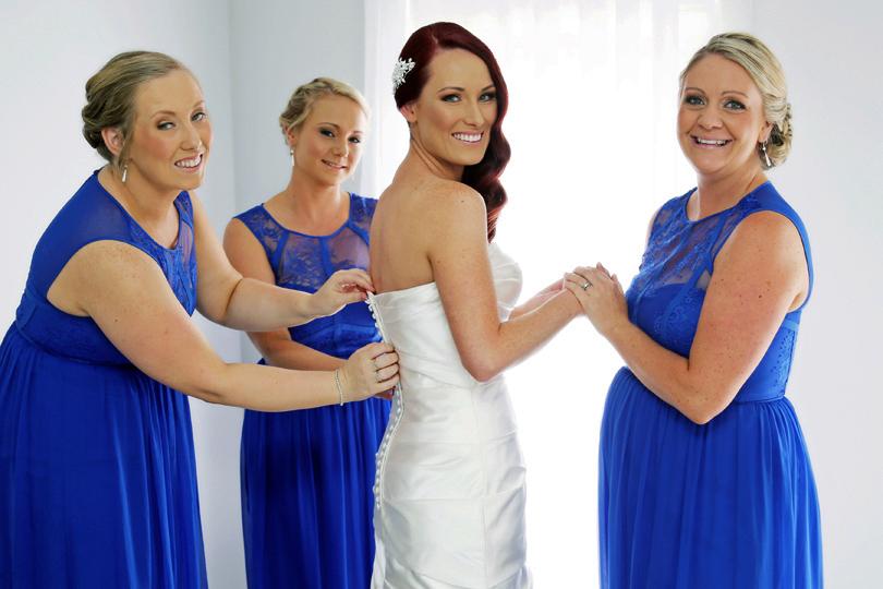 star-photography-weddings (170)