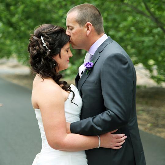 star-photography-weddings (217)