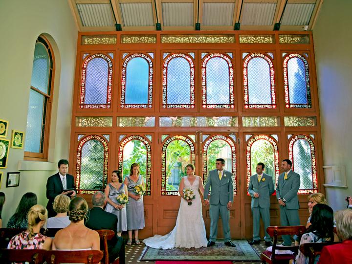 star-photography-weddings (244)