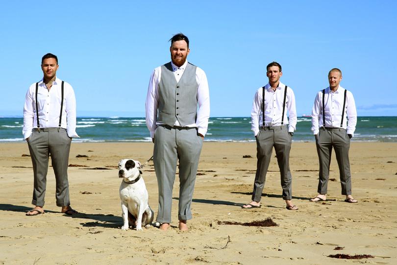 star-photography-weddings (274)