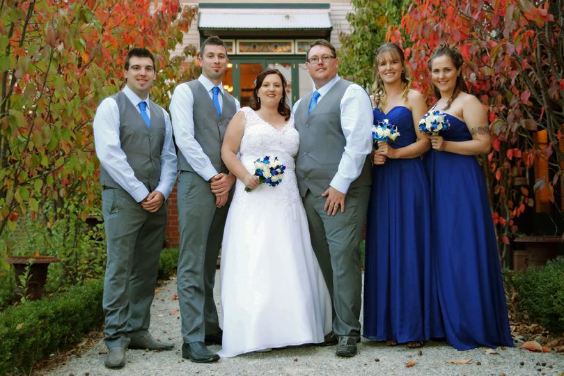 star-photography-weddings (312)