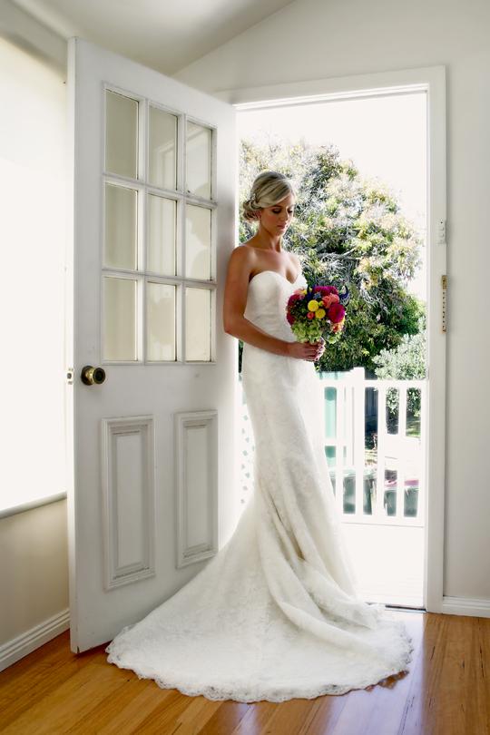 star-photography-weddings (316)