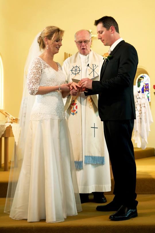 star-photography-weddings (325)