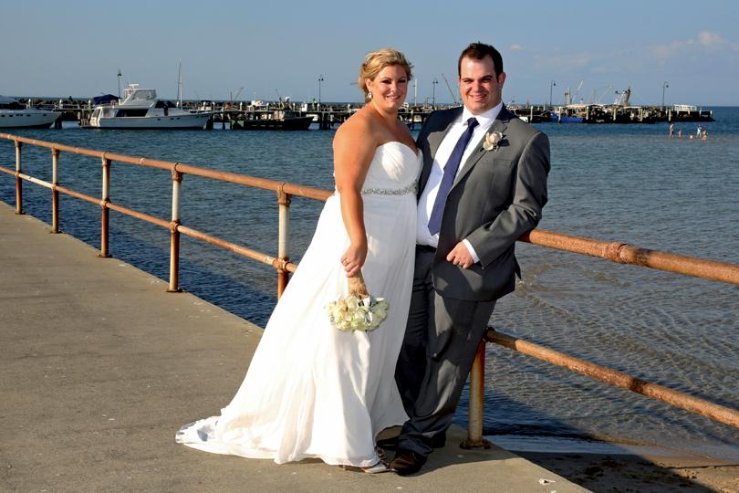 star-photography-weddings (367)