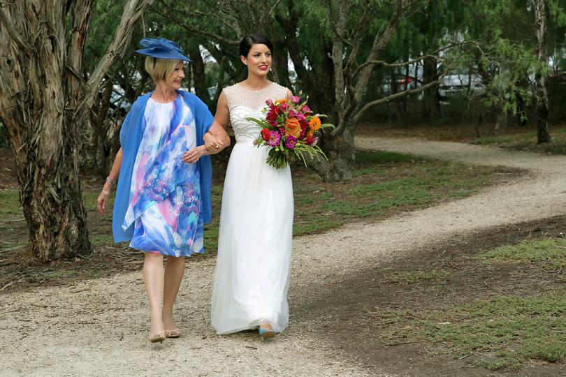 star-photography-weddings (374)