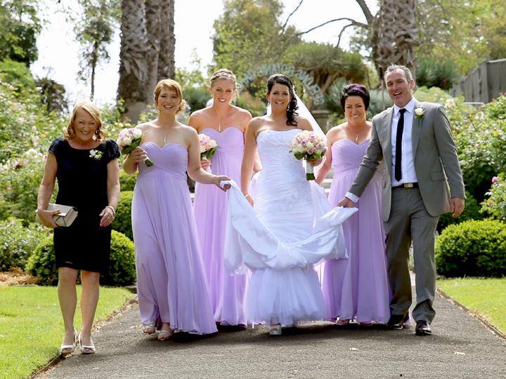star-photography-weddings (38)