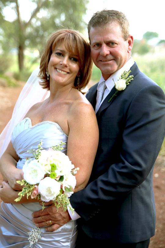 star-photography-weddings (402)