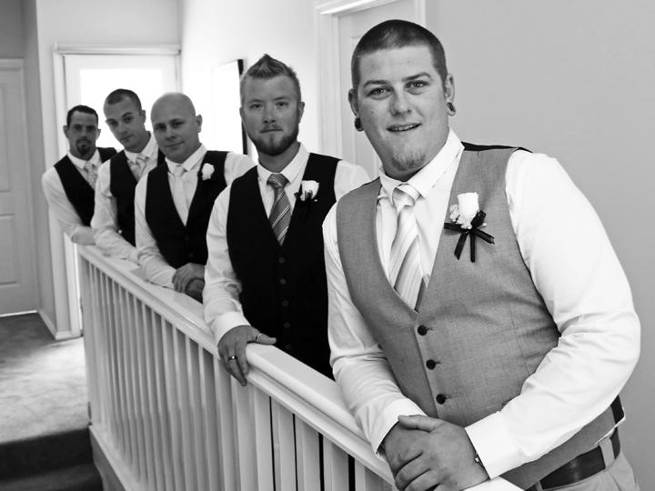 star-photography-weddings (92)