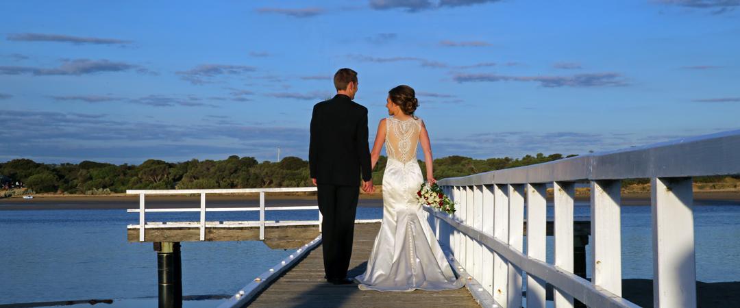 star-photography-weddings (94)